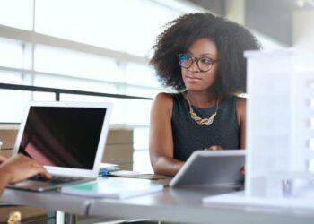 women-led startups